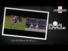 @vsportsmx 166 // LO MEJOR DE LA @MLB @LMPBEISBOL #LMBL #BEISBOLVTV