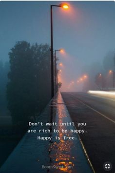 50 top quotes inspirational that will inspire you extremely is part of Funny inspirational quotes - 50 Top Quotes Inspirational That Will Inspire You Extremely artInspiration People Good Quotes, Inspirational Quotes With Images, New Quotes, Happy Quotes, Wisdom Quotes, Positive Quotes, Motivational Quotes, Qoutes, Quotes Images