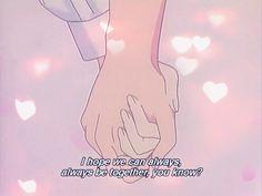 "17 Times ""Sailor Moon"" Totally Got You - möp - Anime Sailor Moons, Sailor Moon Crystal, Sailor Moon Quotes, Sailor Moon Aesthetic, Pink Aesthetic, Aesthetic Anime, Alien Aesthetic, Aesthetic Grunge, Disney Cartoons"