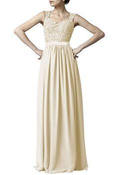 ORIENT BRIDE Lace Appliques Bridesmaid Dress See Through Wedding Party Dress Chiffon Prom Dress(Silver. Grey) Size 2 US Ivory ORIENT BRIDE http://www.amazon.com/dp/B012BYXVAI/ref=cm_sw_r_pi_dp_AxwWvb155SEY5