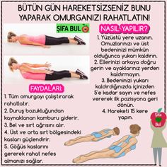 Find Healing - Noel Jackson Home Compound Dumbbell Exercises, Dumbbell Workout, Gain Muscle, How To Do Yoga, Excercise, At Home Workouts, Healthy Life, Health Fitness, Weight Loss
