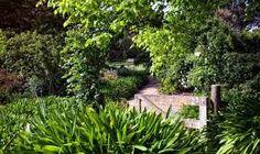 outdoor garden - Google Search