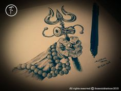 #newconcept #shiva #pen #black #trishul #rudraksh #hand #trident #damru #religious #spritual #frozen #frozeninktattoos #frozeninknart #gautamnagar #southex #delhi #india #hauzkhas #aaki #krishna #instagram #google #tattooindia #tattooart #tattoartist #goodtattooing #facebook call - 01149052348   +91-7042284460 www.frozeninktattoos.com www.facebook.com/frozeninknart