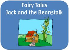 Eyfs ks1 ks2 teaching resources y1 narrative unit stories about eyfs ks1 ks2 teaching resources fairy tales jack and the beanstalk ks1 eyfs gumiabroncs Image collections