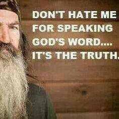 Free speech applies to Christians as well...