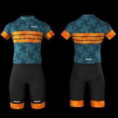 New design - what do you think? :) #kallistokits | #bikekit | #cyclingkits | #cyclingstyle | #cyclingjersey | #cycling | #mtb | #bike | #bicycle | #ciclismo | #cyclist | #bikepassion | #wtfkits | #kitfit | #kitspiration