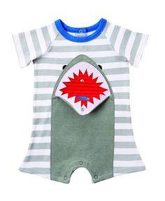92741c21 102 Best 3d appliqué toddler images in 2019 | Kids wear, Appliques ...