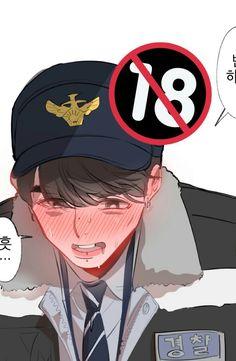 pιnтeresт 『@ᴘᴀɪɴ_ᴛᴀsᴛᴇʀ ்⸙』 Vkook Fanart, Jungkook Fanart, Jimin, Jikook, Bts Chibi, Anime Chibi, K Pop, Bts Vs Exo, Guys My Age