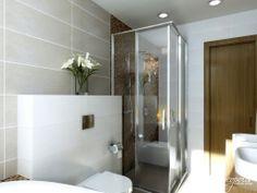ID: 3711 Kúpeľne pekny sivy obklad