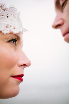 jacqui and jonas peterson wedding