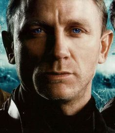 Daniel Craig Daniel Craig 007, Daniel Craig James Bond, Rachel Weisz, Estilo James Bond, Daniel Graig, Jason Isaacs, Best Bond, Skyfall, Raining Men