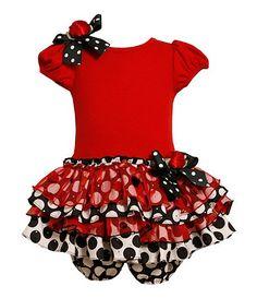 6690b34e44b Available at Dillards.com  Dillards Girls Easter Dresses