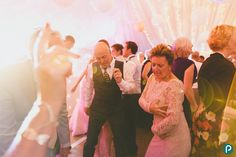 Creative documentary wedding photography in Dorset by Paul Underhill Photography
