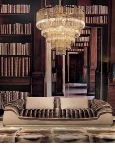 """interior design"" ""luxury interior design"" ""luxury homes"" luxury furniture…"