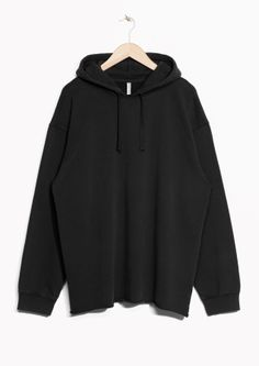 & Other Stories | Oversized Hoodie