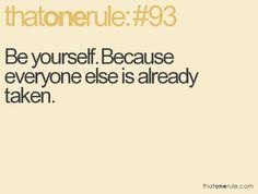 Rule  93