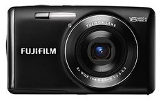 [cameras] FujiFilm FinePix JX700 Camera Price in New Delhi, Mumbai, India