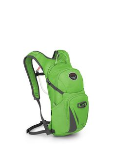 Osprey Packs Viper 9 Hydration Pack ** See this great image  : Backpacks for hiking