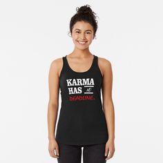 Promote | Redbubble T Shirt Designs, T Shirt Custom, Unisex, Mom Shirts, Funny Shirts, T Shirts For Women, Racerback Tank Top, Slim Fit, Pulls