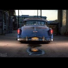 #'54 Chevy 210 #1954Chevy #54Chevy #ACCUAIR #ELEVEL #AIRSUSPENSION #BAGGED #LAIDOUT #HOTROD #CUSTOM #KUSTOMlsswap #lspower #lseverything #lsx