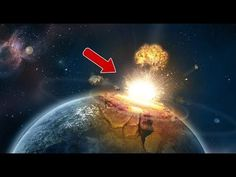 awesome El Plan de la NASA Para Salvar la Tierra del SUPERVOLCÁN Yellowstone