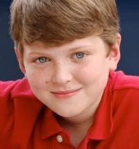 THE FRIDAY SIX: Q with Your Favorite Broadway Stars- Mitchell Sink