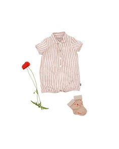 IMPS&ELFS // SS16 S L E E P Love Peace and Happiness Collection #ss16 #kidswear