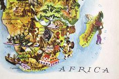 BelAfrique - Your Personal Travel Planner - www.belafrique.com