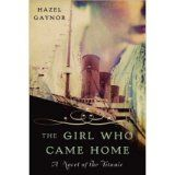 Book 51  The Girl Who Came Home