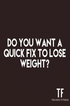 #Fast #weight #loss #text #fastweightloss TrainedFitness on May 23 2020 text that says DO YOU WANT A QUICK FIX TO LOSE WEIGHT TE TRAINED INED FITNESSbrp classfirstletterScroll down for more 2020 TopicpCharacteristic of The Pin TrainedFitness on May 23 2020 text that says DO YOU WANT A QUICK brThe pin registered in the 2020 board is selected from among the pins with high photo quality and suitable for use in different areas Instead of wasting time between a wide count of alternatives on… Fast Weight Loss, Lose Weight, Workout Plan For Men, Dry White Wine, Photo Quality, Text You, Wasting Time, Texts, Count
