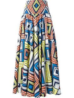29e50e087 Culture Phit Ally Maxi Skirt Black | Style | Skirts, Maxi skirt style, Maxi  skirt black