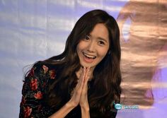 Yoona in Thailand