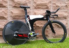 http://www.slowtwitch.com/Products/Leanda_Cave_s_Ventum_5082.html