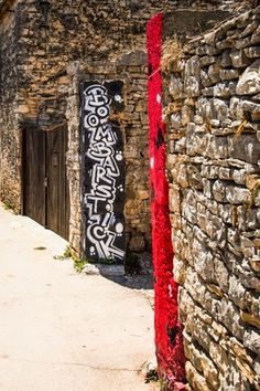 [Paris Tonkar magazine] #graffiti #streetart #urban #lifestyle: Festival Boombarstick
