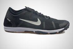 #Nike Lunar Element #Sklep_Biegacza