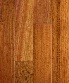 Brazilian Cherry Solid Hardwood http://www.goldentrim.com/solid-wood-flooring/solid-hardwood/brazilian-cherry.php
