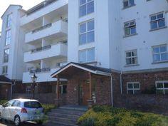 Belfield Park, Stillorgan, Co. Dublin - Apartments and Houses for Rent in Stillorgan, Dublin - Rent. Dublin Apartment, Renting A House, Apartments, Multi Story Building, Houses, Mansions, Park, House Styles, Home Decor