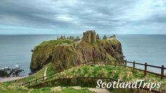 Quieres que te traigamos? Cuantos días quieres visitar #Escocia? Escríbenos #email y te enviamos nuestra fabulosa #propuesta. #Viajes #vacaciones #hoteles Do you wish we bring you? How many days? Write an email to us and we'll send you back or fabulous proposalu. #Scotland #travel #holidays #hotels. ScotlandTrips@scotlandtrips.international
