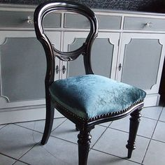 DSCF4482 Dining Chairs, Shabby Chic, Furniture, Home Decor, Decoration Home, Room Decor, Dining Chair, Home Furniture, Interior Design