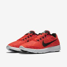Nike 'LunarTempo' Running Shoe (Men) (Regular Retail Price: $110.00)  available at #Nordstrom | Jr. | Pinterest | Shoes men, Nike shoe and Running  shoes