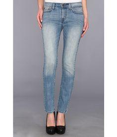 Levi's® Womens Mid Rise Skinny Jean Solar Light - Zappos.com Free Shipping BOTH Ways