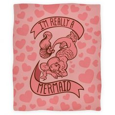 If we were to get blankets for us someone would need this one :p