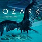 Netflix divulga o trailer do seu aguardado e tenso suspense Ozark estrelado por Jason Bateman e Laura Linney