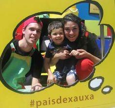 PAÍS DE XAUXA. GIRONA 1r Festival Petit Format EL CACAU Fotocol #paisdexauxa