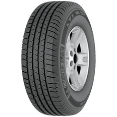 Michelin LTX Combining long tread life with all-season capabilities. Michelin's Highway All-Season light truck tire, the LTX was developed for vans, pickups and sport utility vehicles, as well as for commercial vans, shuttles and chassis cab vehicles usi Wheels And Tires, Car Wheels, Tires For Sale, Commercial Van, Michelin Tires, Winter Tyres, All Season Tyres, Truck Tyres, Ford Expedition