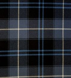 Patriot Ancient Tartan. Strome Heavy Weight Fabric from Lochcarron of Scotland, sold by the metre. 500-515gm per linear metre 138 cm wide. . . Sold by TartanPlusTweed.com A family owned kilt and gift shop in the Scottish Borders