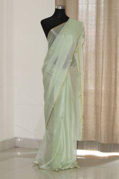 Kota Silk Saree, Raw Silk Saree, Crepe Saree, Organza Saree, Chiffon Saree, Pure Silk Sarees, Silk Chiffon, Shibori Sarees, Silk Sarees Online Shopping