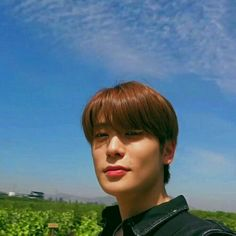 Find images and videos about kpop, nct and jaehyun on We Heart It - the app to get lost in what you love. Winwin, Taeyong, Nct 127, Teaser, Johnny Seo, Valentines For Boys, Jung Yoon, Jung Jaehyun, Jaehyun Nct