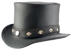 TOPPER - DIAMOND INLAY BAND