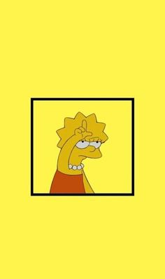 Fondo de Pantalla iphone - loser, lockscreen, and grunge image - Wallpaper World Tumblr Wallpaper, Cartoon Wallpaper, Locked Wallpaper, I Wallpaper, Aesthetic Iphone Wallpaper, Disney Wallpaper, Lock Screen Wallpaper, Aesthetic Wallpapers, Simpson Wallpaper Iphone